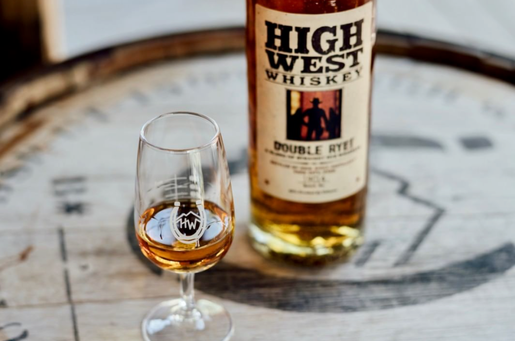 how to drink whiskey neat