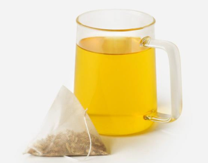Rishi Lemon Turmeric, best Turmeric Supplements