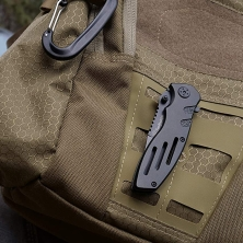 Smith-Wesson-Folding-Knife-feature-image