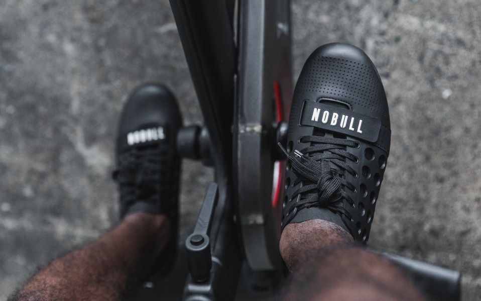 best spin shoes, best spinning shoes