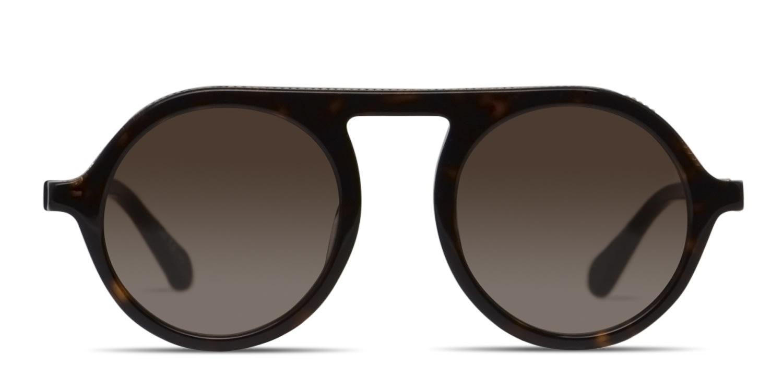 stella mccartney sustainable sunglasses