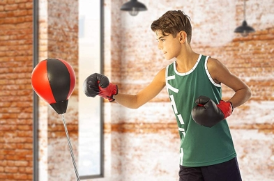 Tech-Tools-kids-punching-bag-feature-image