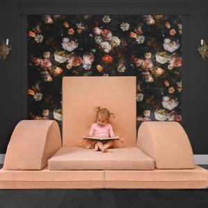 The Next children's couch, nugget alternatives