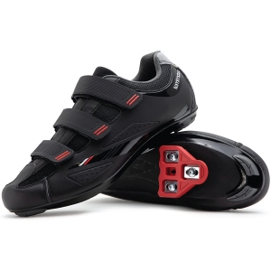 Tommaso strada cycling shoes, best spinning shoes
