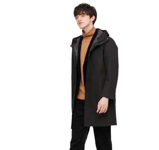 Uniglo_Blocktech_hooded_coat-removebg-preview