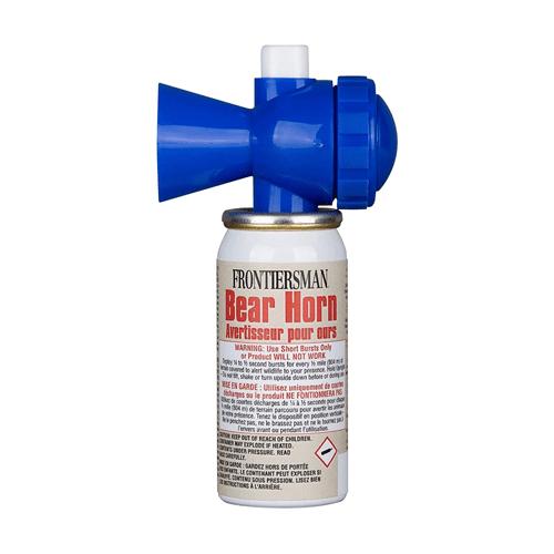 best bear spray