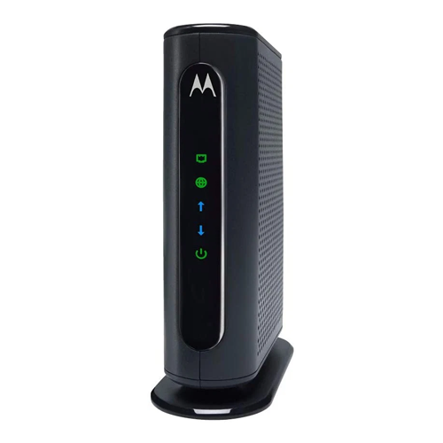 Motorola MB7420 - Best Cable Modems