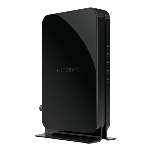 Netgear CM500 - Best Cable Modem