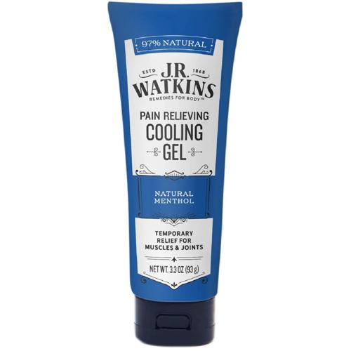 J.R. Watkins Cooling Gel