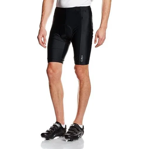 ROVO Men's Cycling Shorts