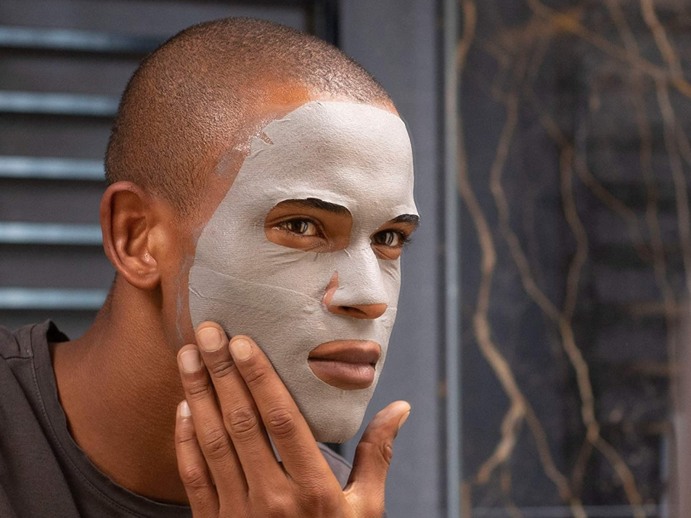 Tips and Tricks for Grooming Greatness - cover