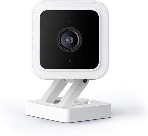 wyze cam, best security cameras