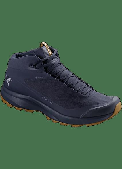 arcteryx_Aerios_Fl_Mid_Gtx_Shoe_Men_s-removebg-preview