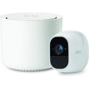 arlo security camera, best security cameras
