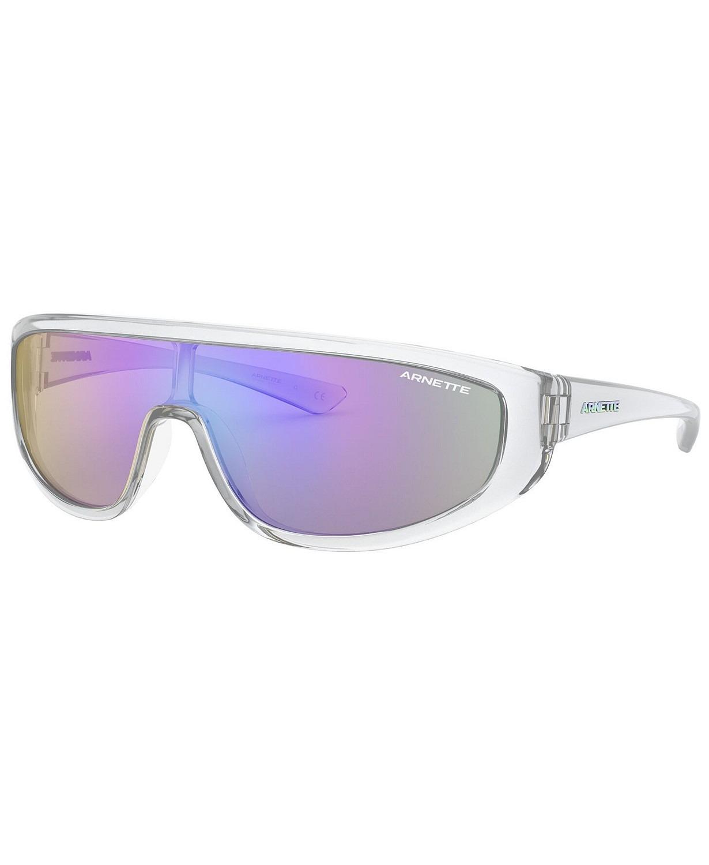 Arnette Mens sunglasses - best mens sunglasses