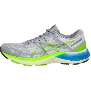 asics gel kayano shoes, best running shoes for flat feet