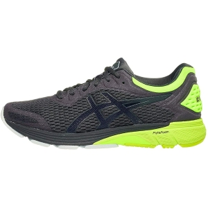 ASICS men's running shoes, best running shoes for flat feet