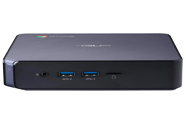 asus chromebox, best desktop computers of 2021