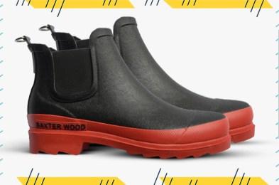 baxter-wood-rain-boots