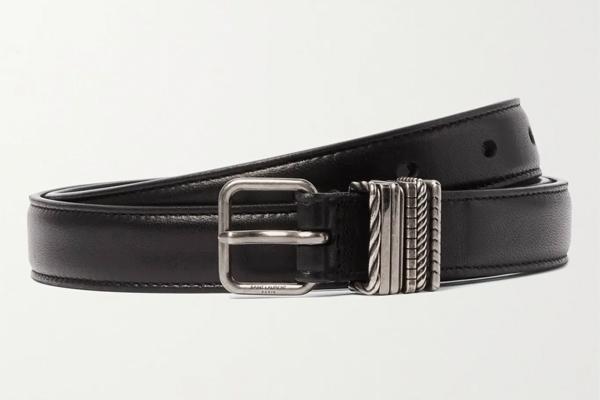 best-belts-for-men
