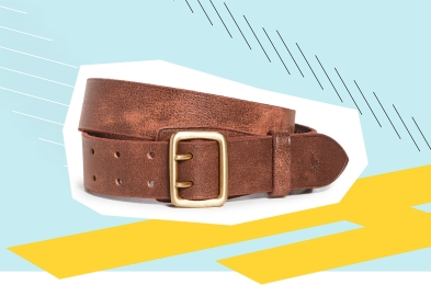 best-belts-for-men