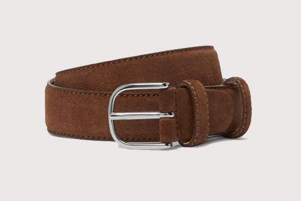 best belts for men 2021