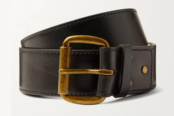 best belts men
