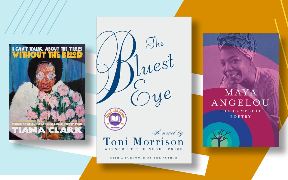 best books by black authors