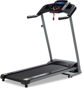 best choice products 800W folding treadmill, best cheap treadmills