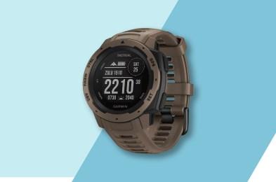 best-compass-watch