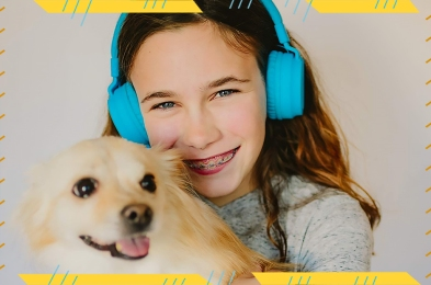 best-kids-headphones-2021