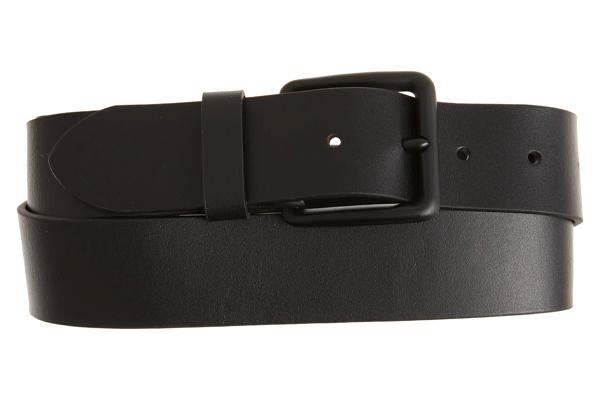 best belts 2021