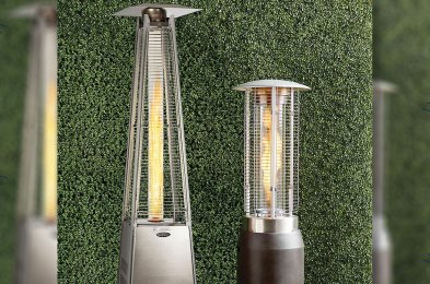 best-patio-heaters