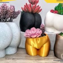 best-plant-pots