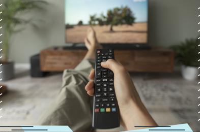 best-tv