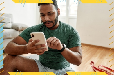 best-workout-apps-featured
