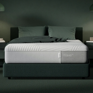 Casper Wave Hybrid Mattress, best president's day sales 2021