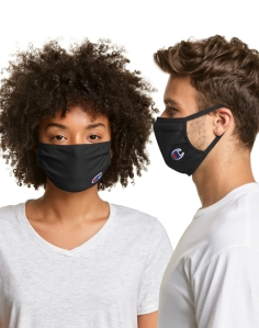 champion face mask, face masks for running and cycling