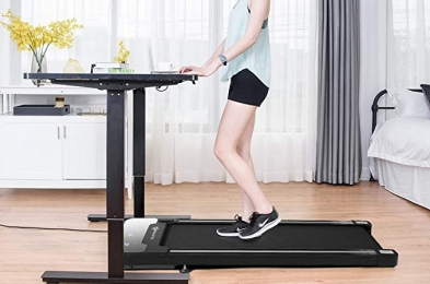 cheap-treadmills-under-500-featured-image
