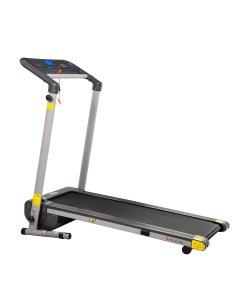 cheap treadmills under 500