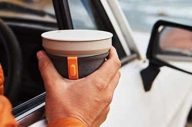 collapsible-coffee-cup-featured-image-1