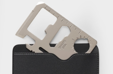 credit-card-multitool-featured-image