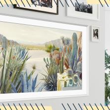 digital-art-frames