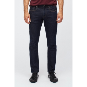 Bonobos Stretch Eco Blue Jeans