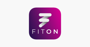 FitOn workout app, best workout apps
