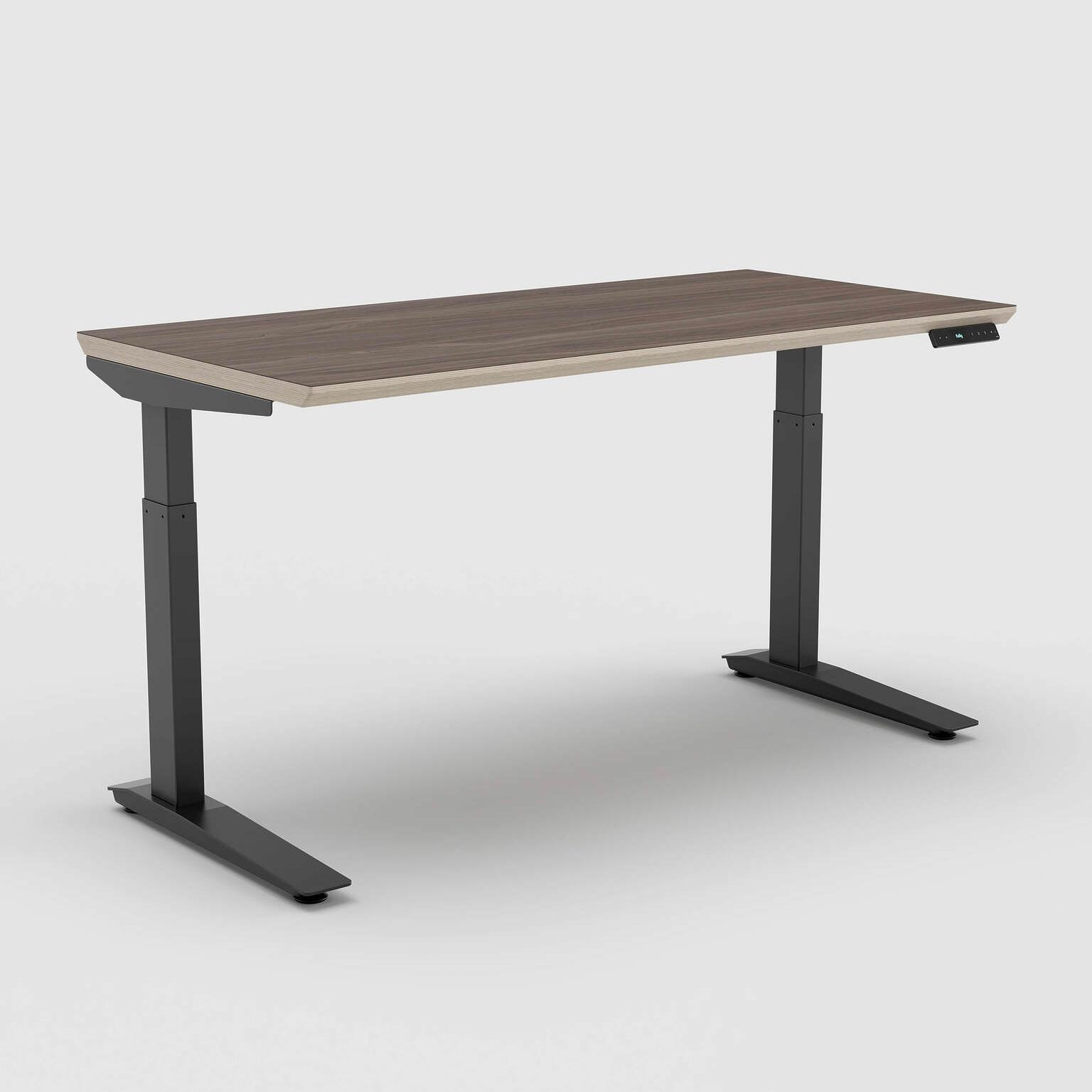 floyd standing desk reviews