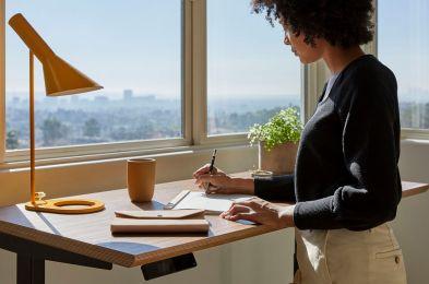floyd-standing-desk