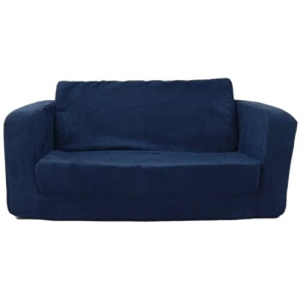 fun furnishings toddler couch, nugget alternatives