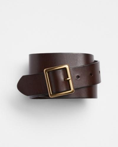 gap leather belt, best belts for men