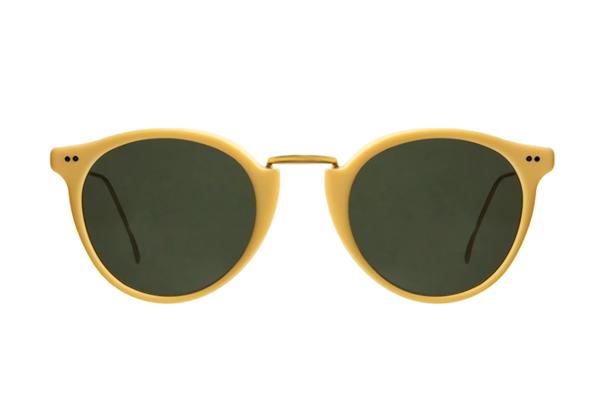 gender-neutral sunglasses